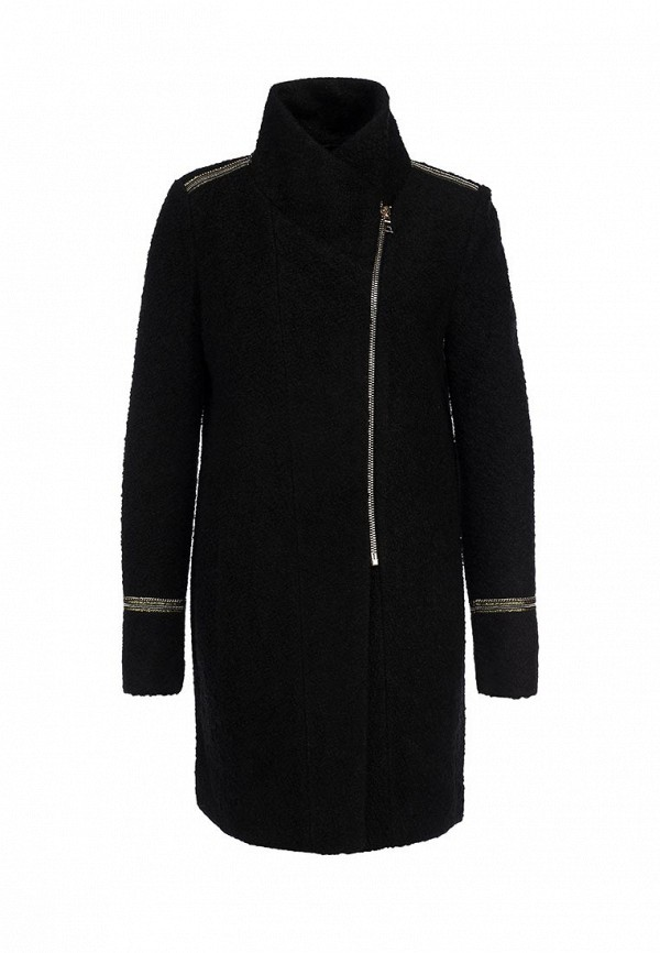 Женские пальто Camelot (Камелот) Graf-FW14C: изображение 1