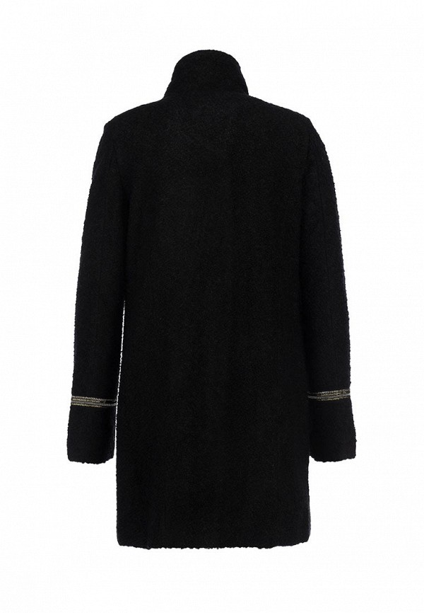 Женские пальто Camelot (Камелот) Graf-FW14C: изображение 3