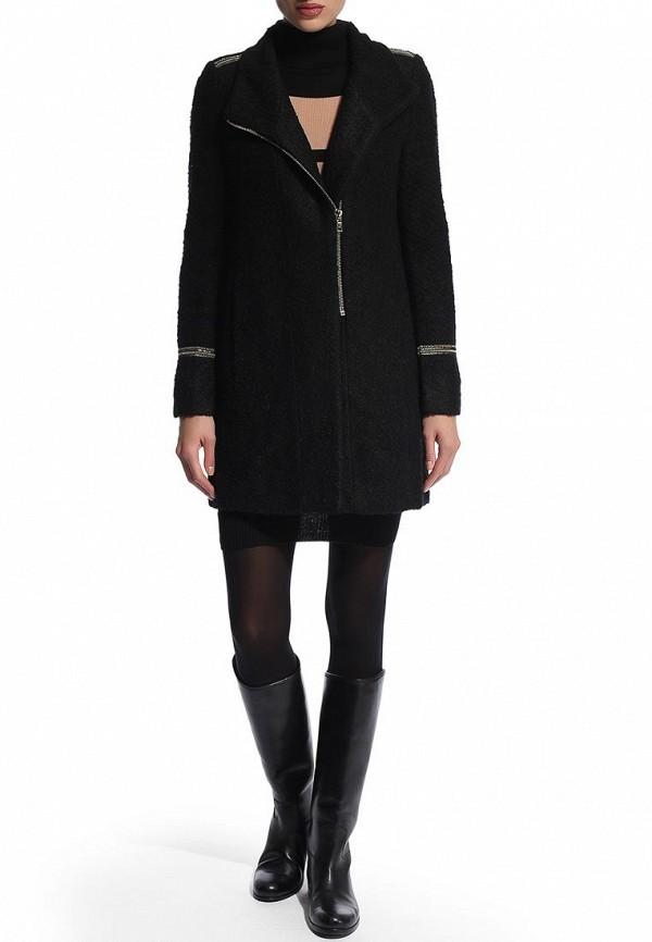 Женские пальто Camelot (Камелот) Graf-FW14C: изображение 6