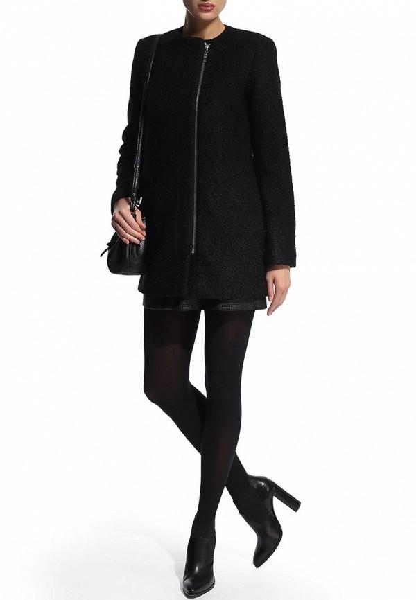 Женские пальто Camelot (Камелот) PattaCB2-FW14C: изображение 3