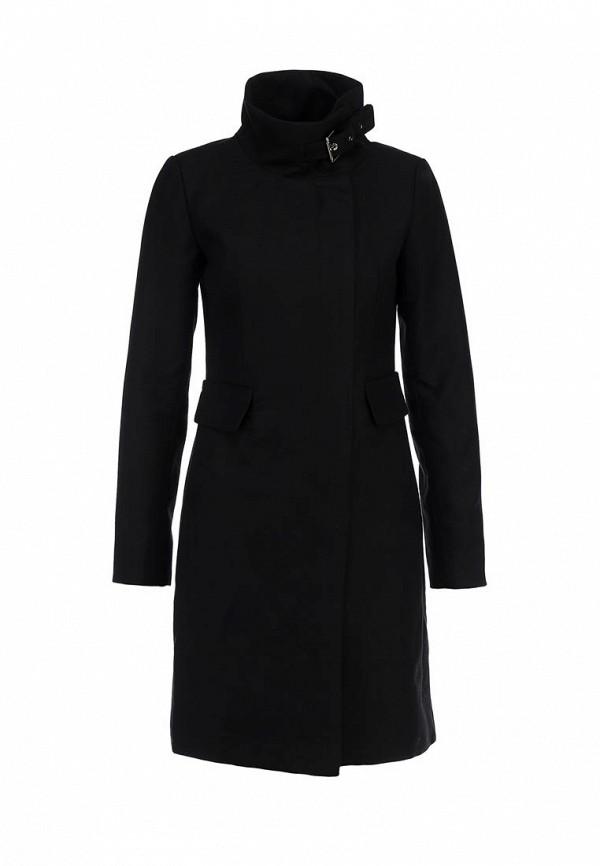 Женские пальто Camelot (Камелот) Reflex-FW14C: изображение 1