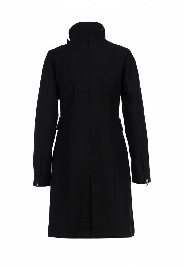 Женские пальто Camelot (Камелот) Reflex-FW14C: изображение 2