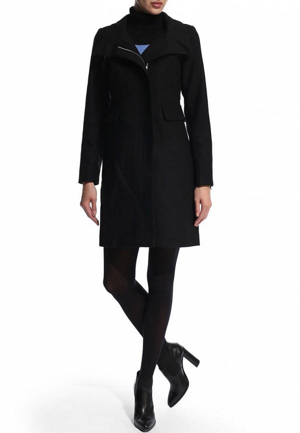 Женские пальто Camelot (Камелот) Reflex-FW14C: изображение 4