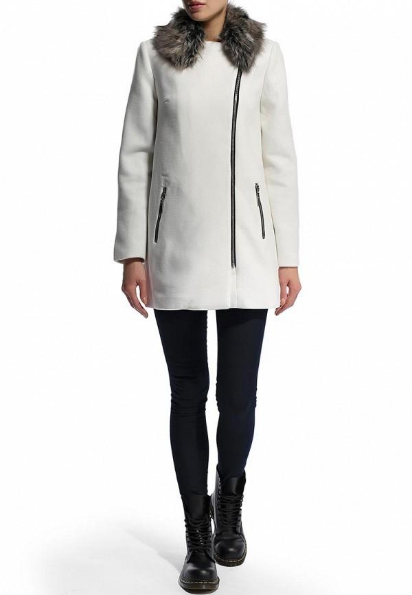 Женские пальто Camelot (Камелот) Rumer-FW14C: изображение 4