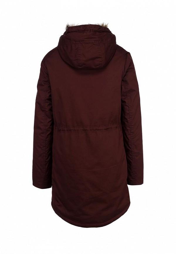 Утепленная куртка Camelot (Камелот) SONYA-FW14C: изображение 2
