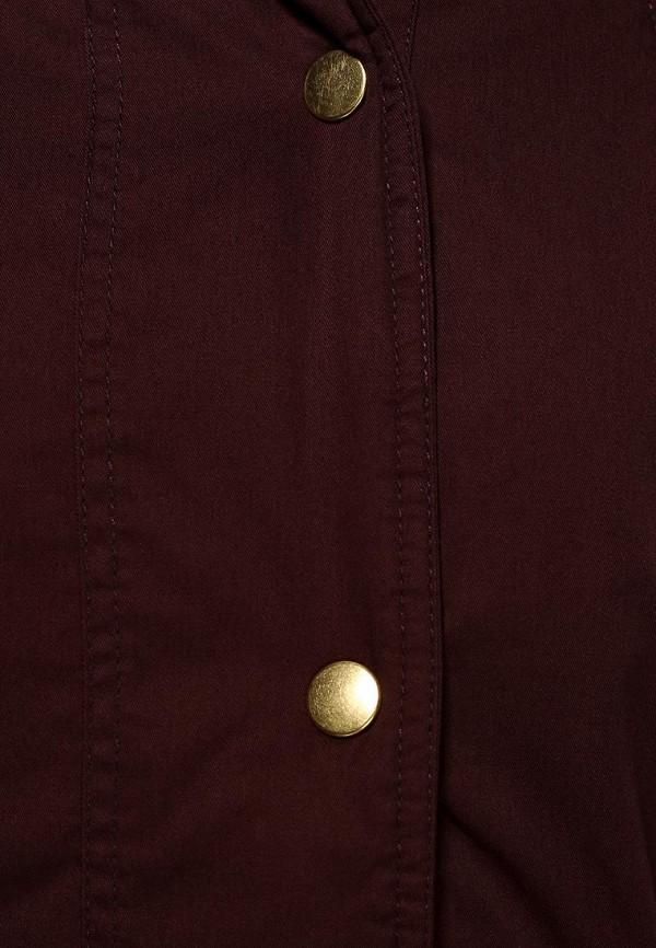 Утепленная куртка Camelot (Камелот) SONYA-FW14C: изображение 3