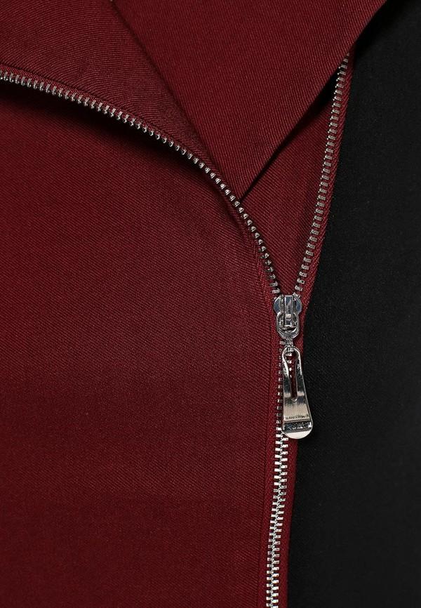 Платье-миди Camelot (Камелот) Carry-FW14C: изображение 3