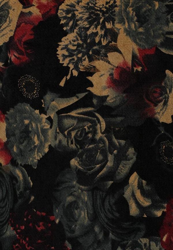 Платье-мини Camelot (Камелот) Confetti-FW14C: изображение 4
