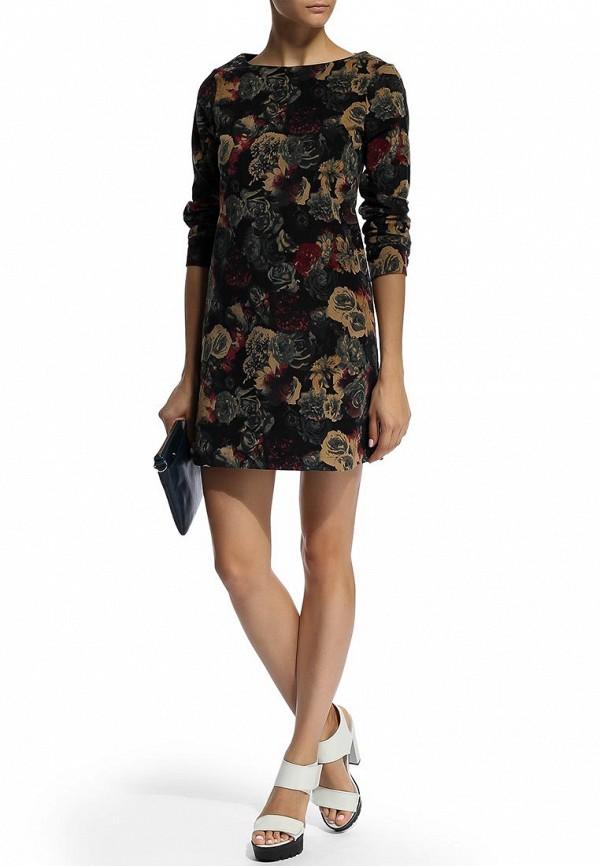 Платье-мини Camelot (Камелот) Confetti-FW14C: изображение 6