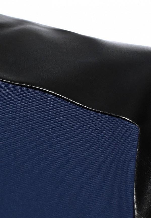 Платье-мини Camelot (Камелот) Cowdy-FW14C: изображение 4