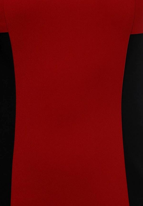 Платье-мини Camelot (Камелот) Eclipse-FW14C: изображение 4
