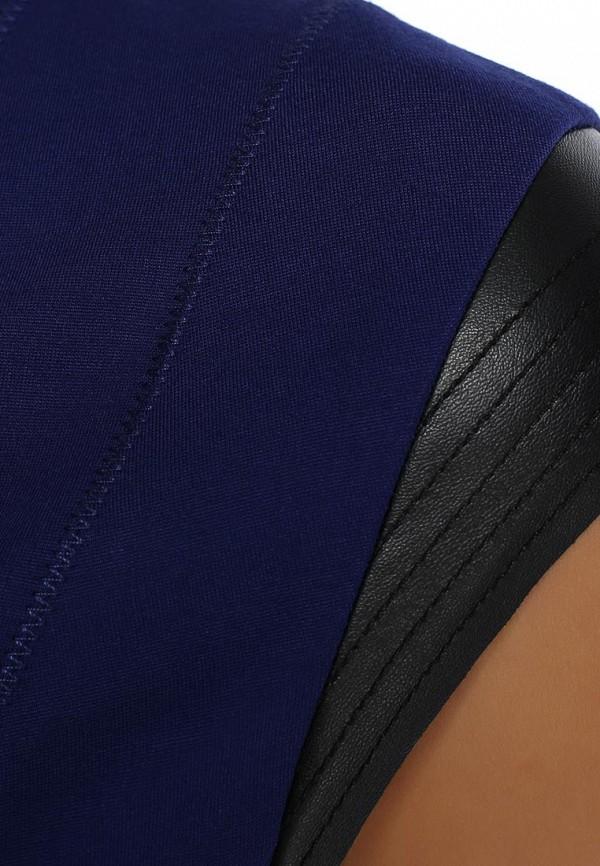 Платье-миди Camelot (Камелот) Grace-FW14C: изображение 4