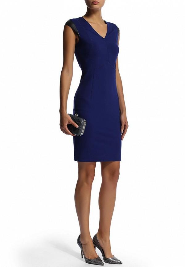 Платье-миди Camelot (Камелот) Grace-FW14C: изображение 6