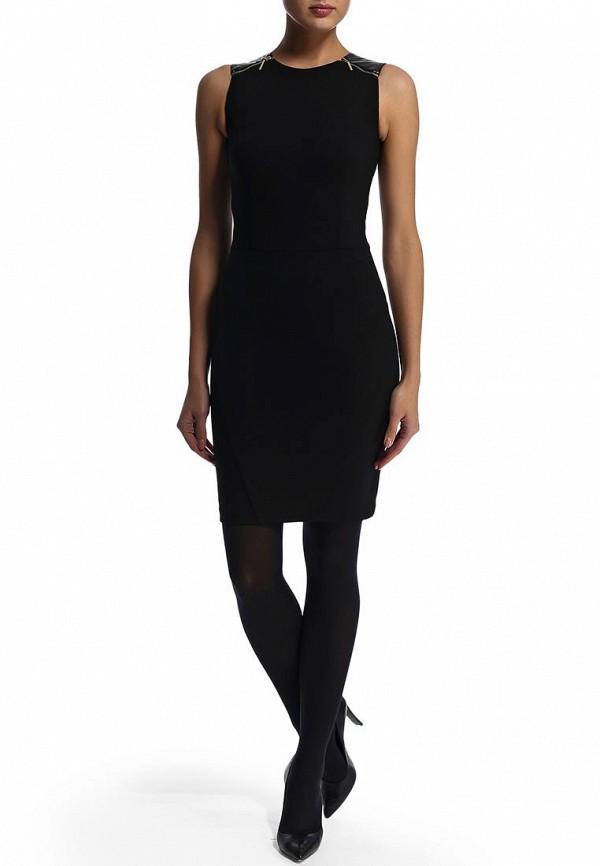 Платье-миди Camelot (Камелот) Hope-FW14C: изображение 5