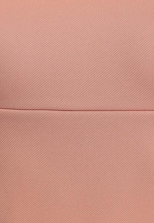Платье-мини Camelot (Камелот) Kellar-FW14C: изображение 4