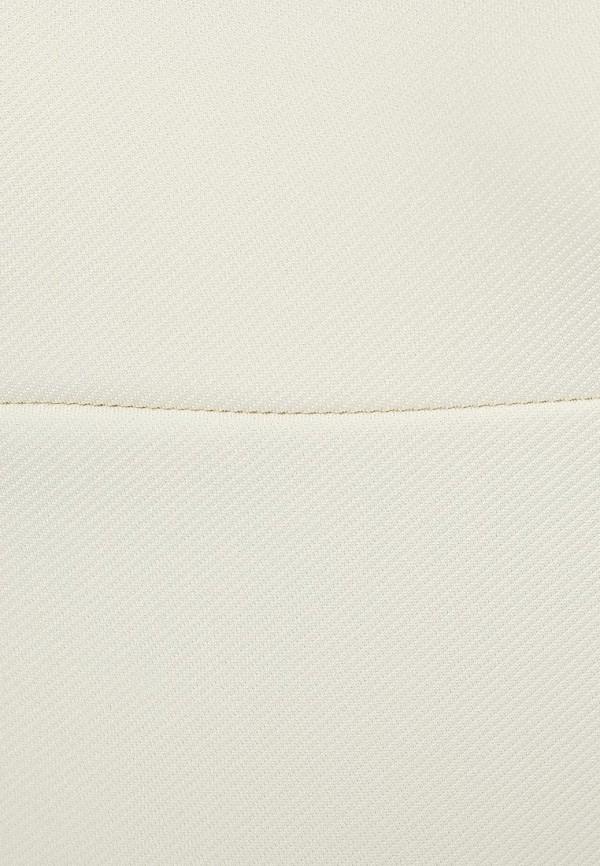 Платье-мини Camelot (Камелот) Kellar-FW14C: изображение 3