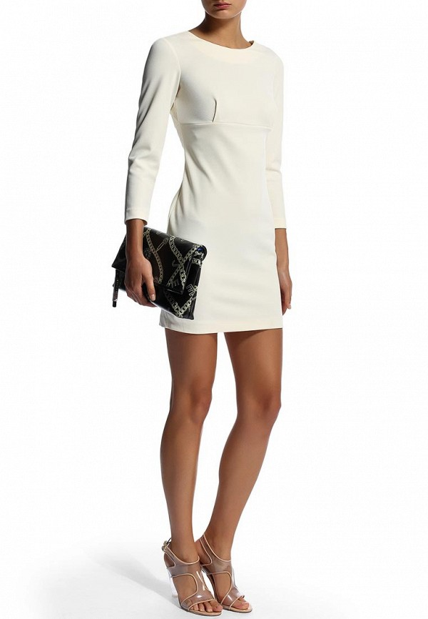 Платье-мини Camelot (Камелот) Kellar-FW14C: изображение 5
