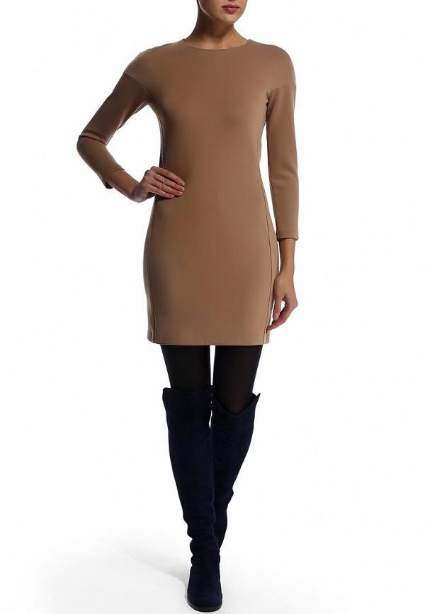 Платье-мини Camelot (Камелот) Magenta-FW14C: изображение 5