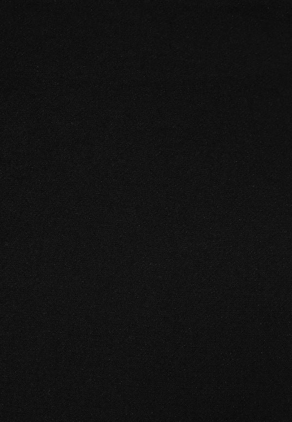 Платье-мини Camelot (Камелот) Mink-FW14C: изображение 4