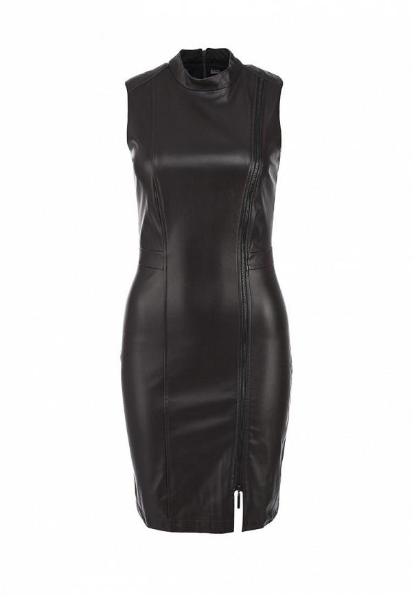 Платье-миди Camelot (Камелот) Petra-FW14C: изображение 1