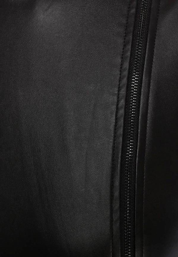 Платье-миди Camelot (Камелот) Petra-FW14C: изображение 3
