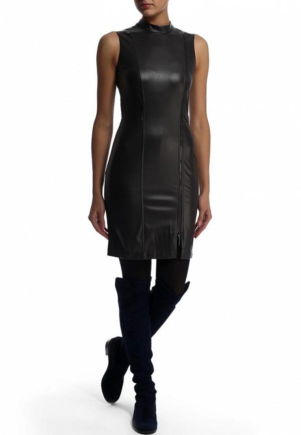 Платье-миди Camelot (Камелот) Petra-FW14C: изображение 4