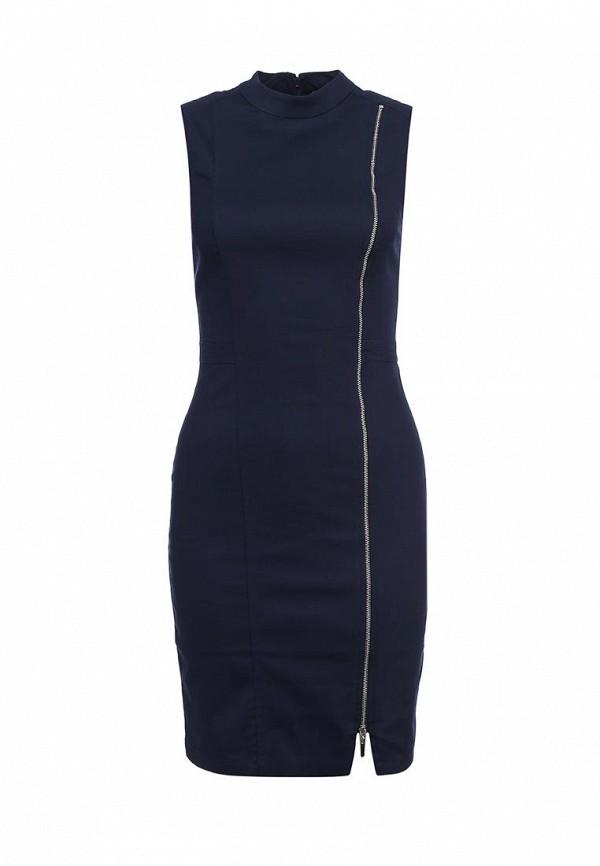 Платье-миди Camelot (Камелот) Petraka-FW14C: изображение 1