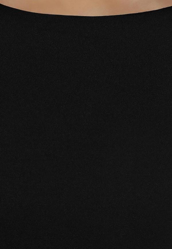 Платье-миди Camelot (Камелот) Raven-FW14C: изображение 3