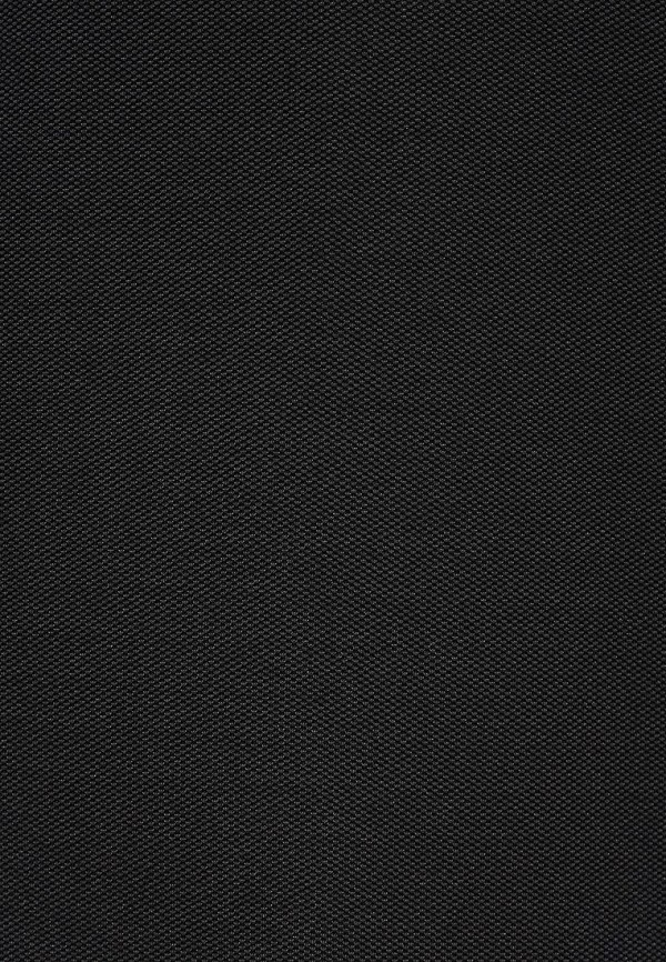 Платье-миди Camelot (Камелот) River-FW14C: изображение 4