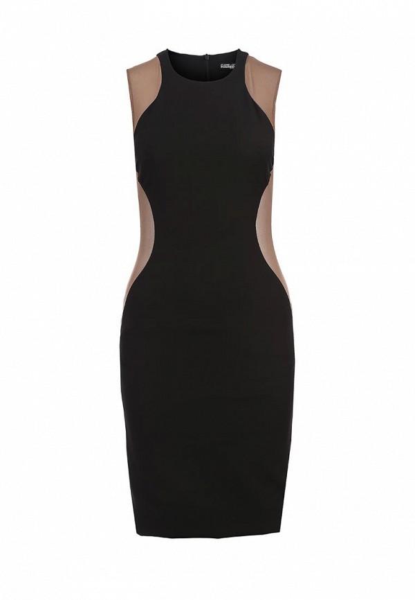 Платье-миди Camelot (Камелот) Salsa-FW14C: изображение 1