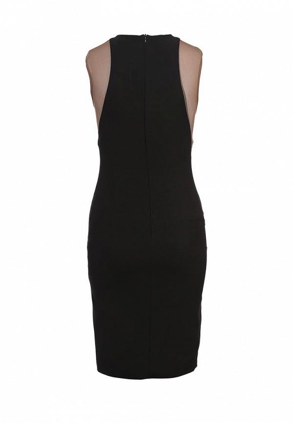Платье-миди Camelot (Камелот) Salsa-FW14C: изображение 3