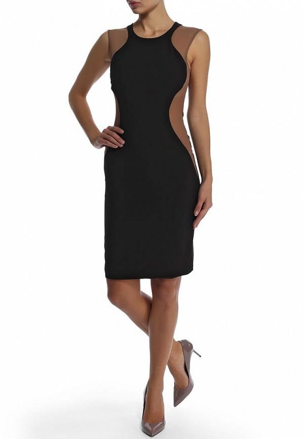 Платье-миди Camelot (Камелот) Salsa-FW14C: изображение 6
