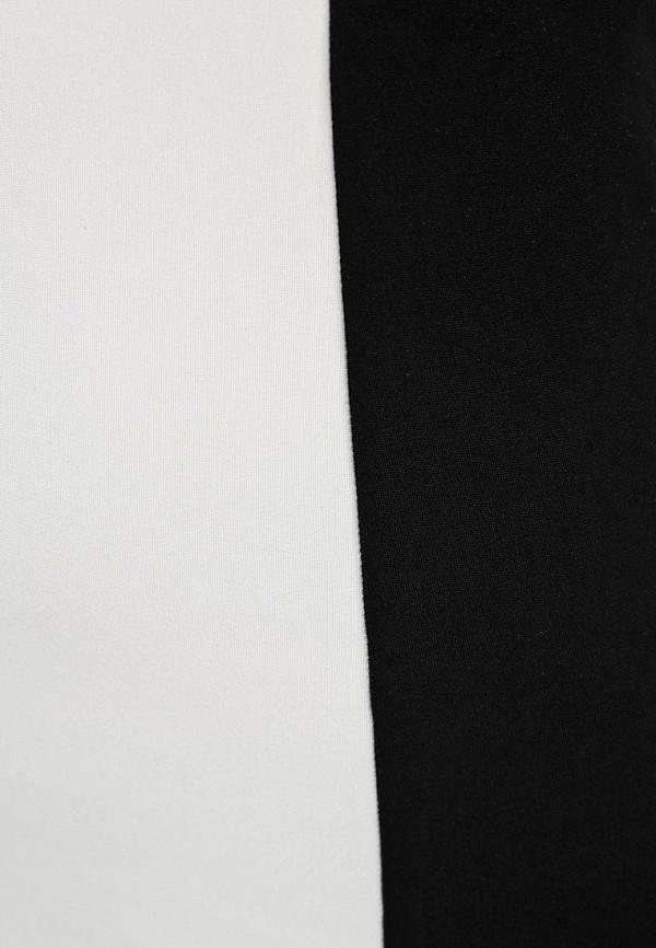 Платье-миди Camelot (Камелот) SLIM-FW14C: изображение 4