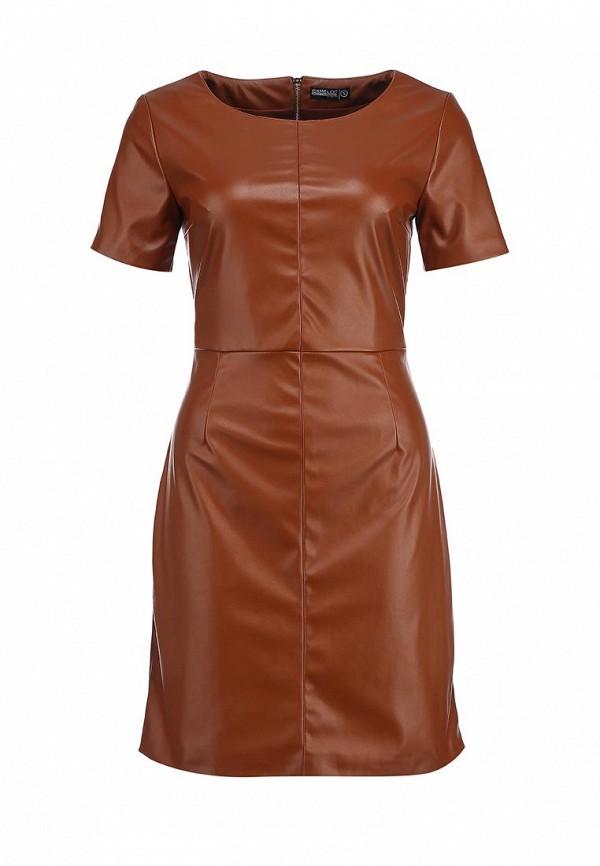 Платье-миди Camelot (Камелот) Taffy-FW14C: изображение 1