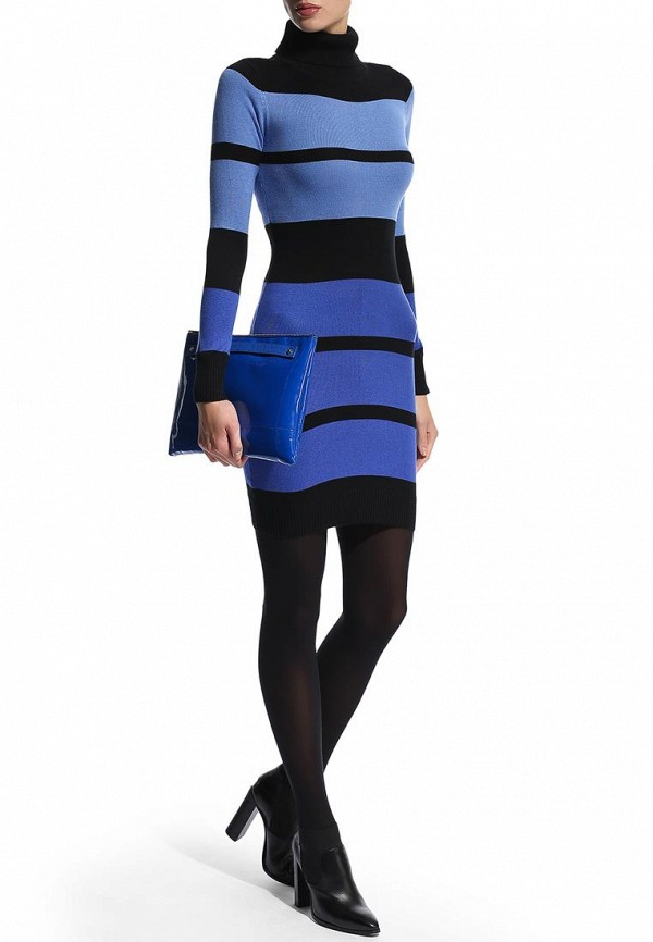 Вязаное платье Camelot (Камелот) Raisa-FW14C: изображение 6