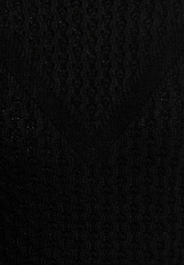 Вязаное платье Camelot (Камелот) Rondo-FW14C: изображение 4