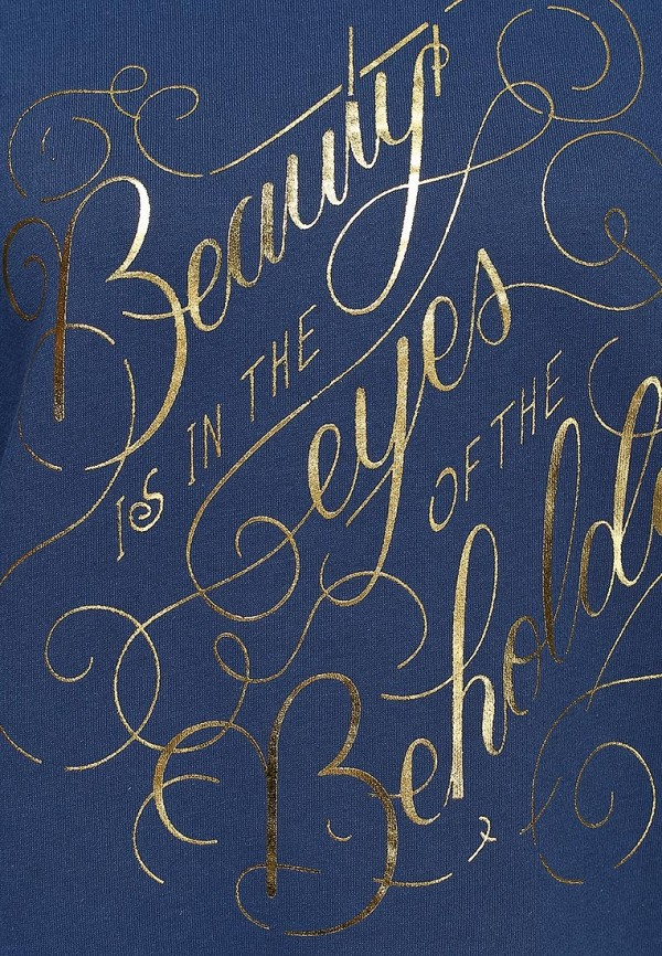 Женские худи Camelot (Камелот) Beauty-FW14C: изображение 3