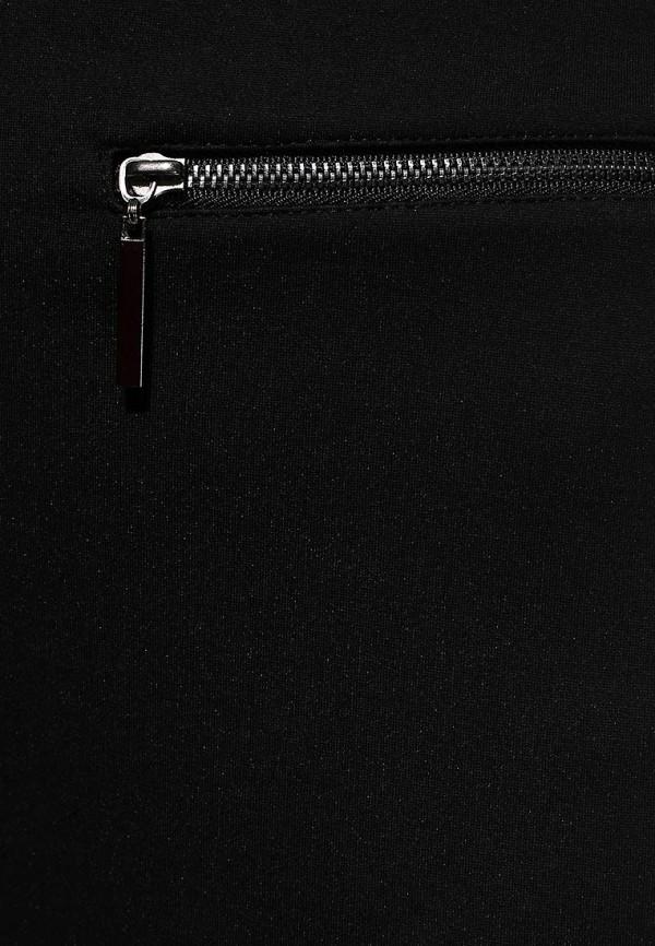 Прямая юбка Camelot (Камелот) Comoblack-FW-14C: изображение 2