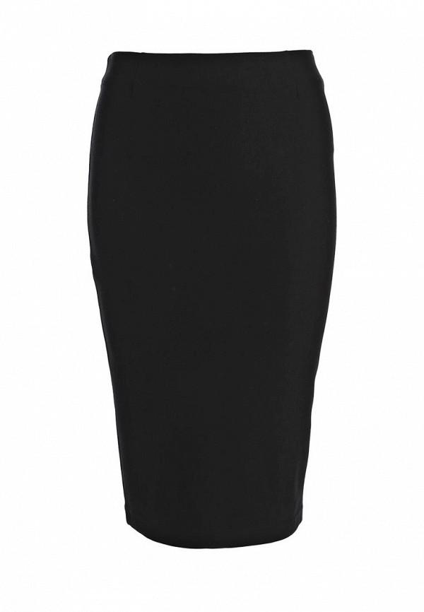 Узкая юбка Camelot (Камелот) Essie-FW14C: изображение 1