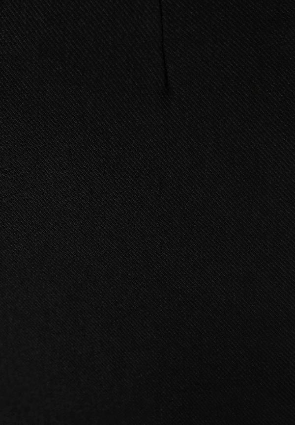 Узкая юбка Camelot (Камелот) Essie-FW14C: изображение 2