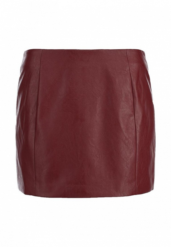 Узкая юбка Camelot (Камелот) Putti-FW14C: изображение 1