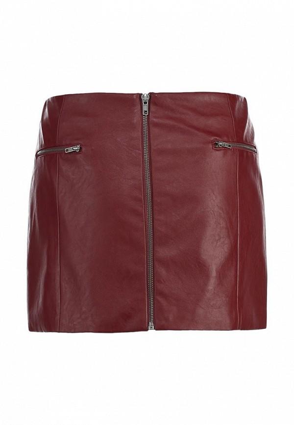 Узкая юбка Camelot (Камелот) Putti-FW14C: изображение 2
