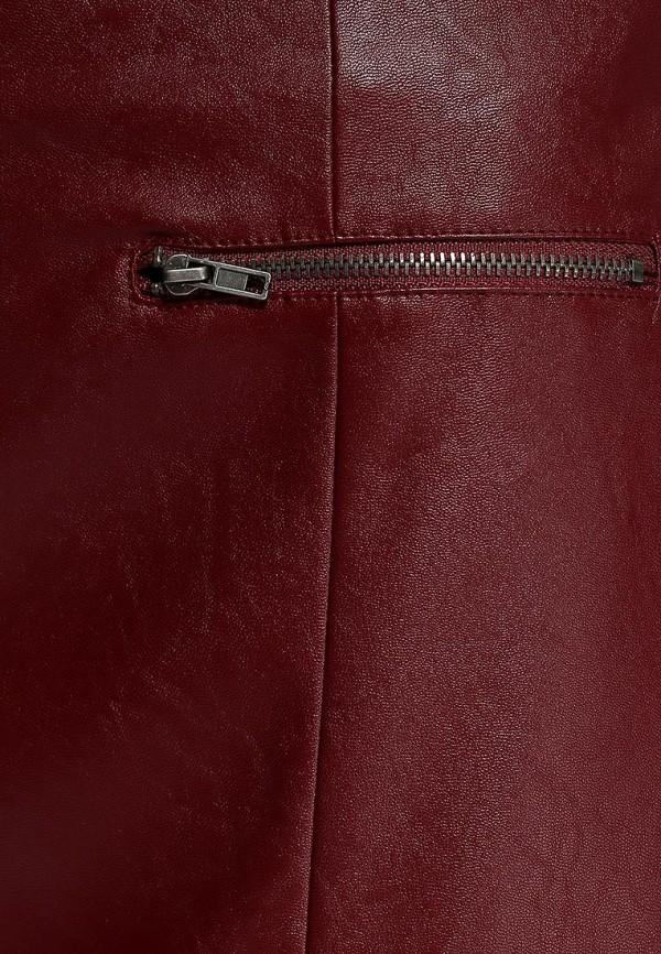 Узкая юбка Camelot (Камелот) Putti-FW14C: изображение 3
