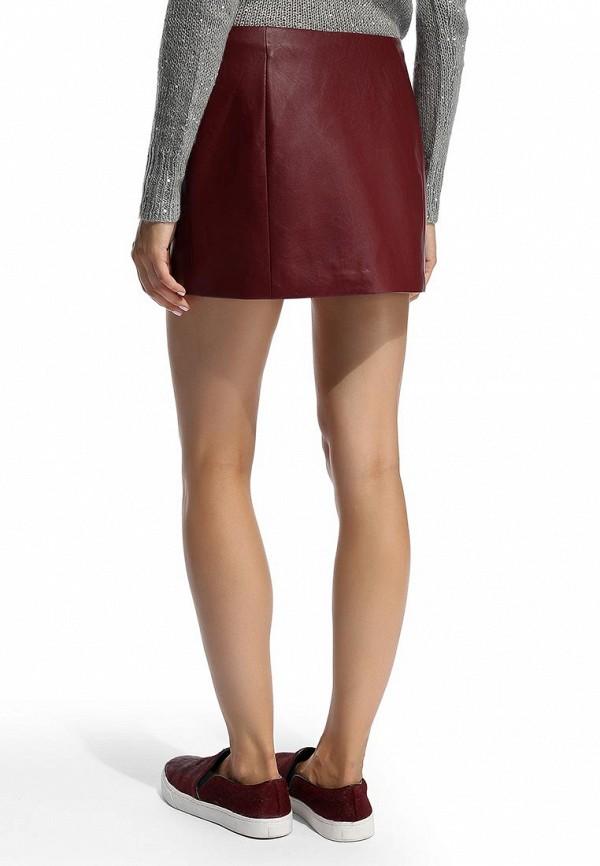Узкая юбка Camelot (Камелот) Putti-FW14C: изображение 5