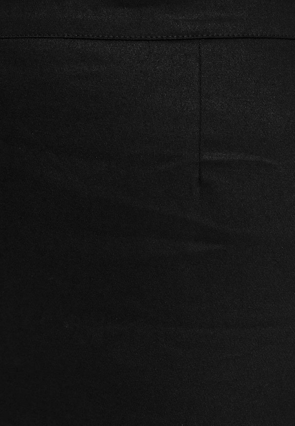 Прямая юбка Camelot (Камелот) Vanila-FW14C: изображение 3