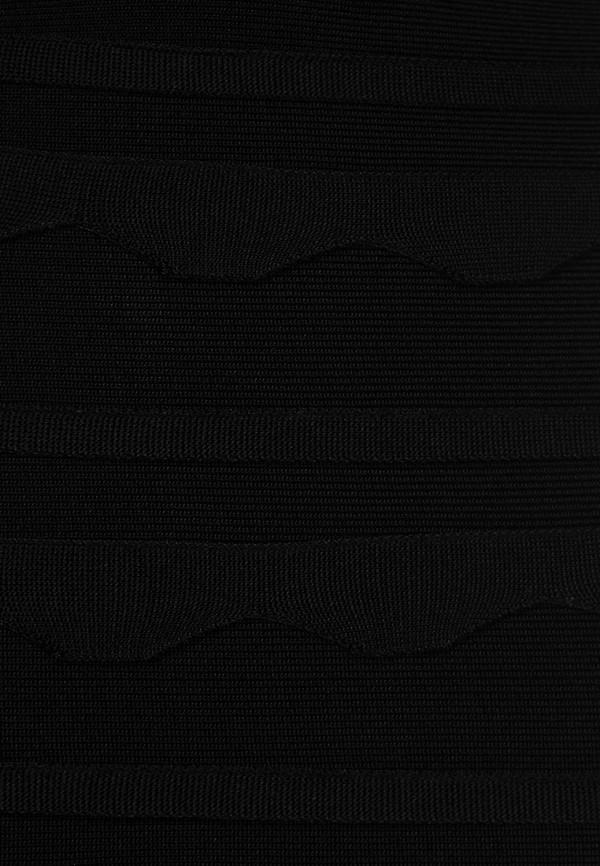 Узкая юбка Camelot (Камелот) VT130815T-FW14C: изображение 3