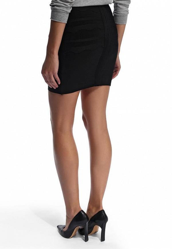 Узкая юбка Camelot (Камелот) VT130815T-FW14C: изображение 5