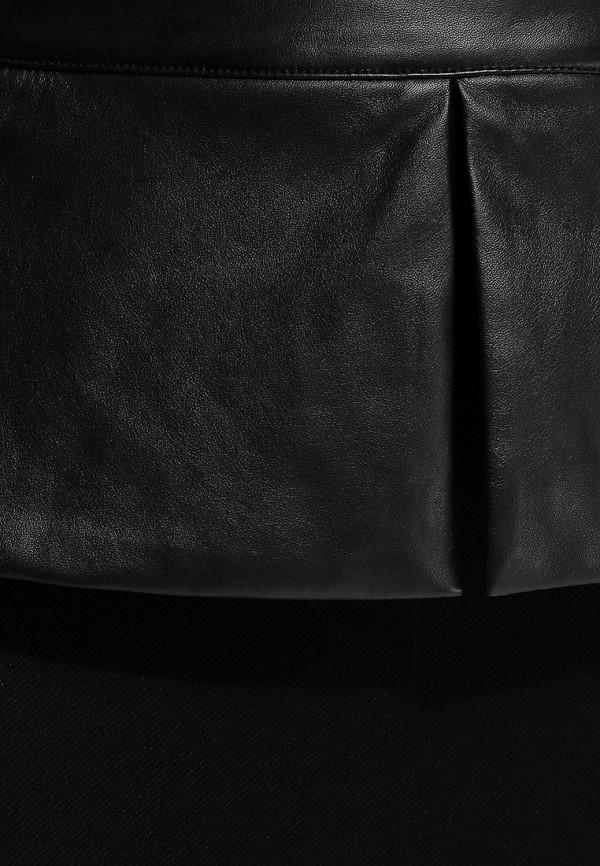 Узкая юбка Camelot (Камелот) Wizz-FW14C: изображение 3