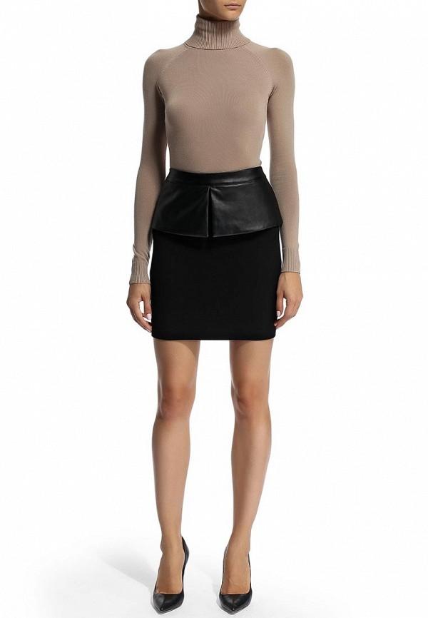 Узкая юбка Camelot (Камелот) Wizz-FW14C: изображение 4