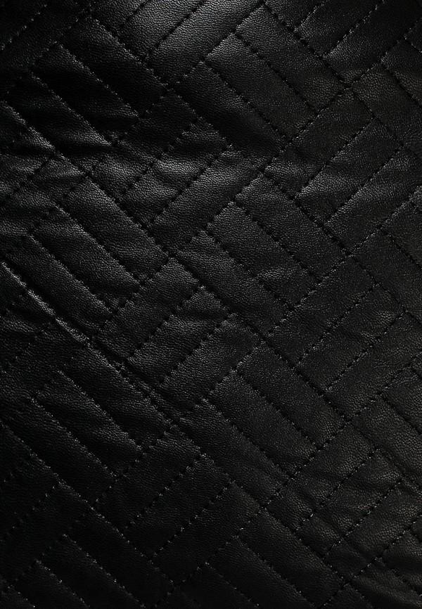 Прямая юбка Camelot (Камелот) Zhynya-FW14C: изображение 3